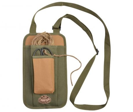Чанта  за градински инструменти Autumnal