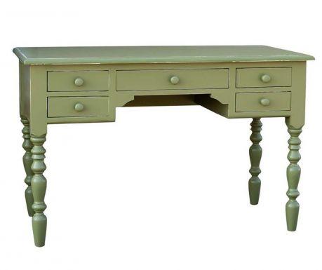 Radni stol Lordship Green