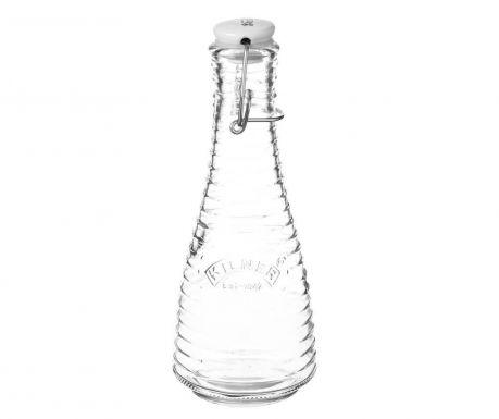 Steklenica s tesnilnim zamaškom Cordial Clip