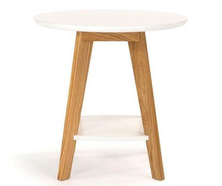 Kensal Asztalka
