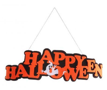 Decoratiune de perete Halloween Greet