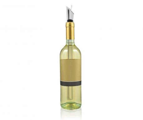 Element chłodzący z nalewakiem Orna Wine