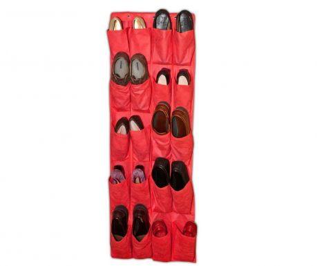 Organizator de perete pentru pantofi Cherry