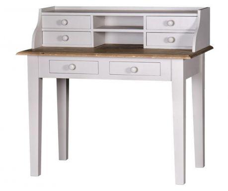 Pracovný stôl Reilly