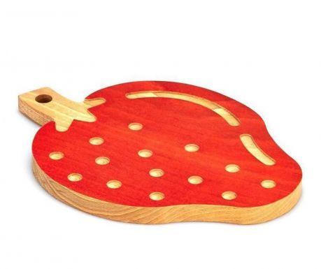 Дъска за рязане Strawberry