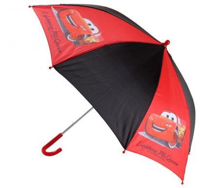 Детски чадър Cars