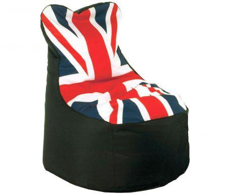 Пуф Comfort Union Jack