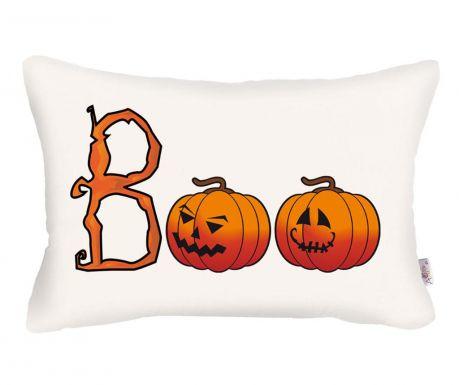 Fata de perna Boo Pumpkins 31x50 cm