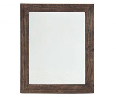 Zrkadlo Vintage
