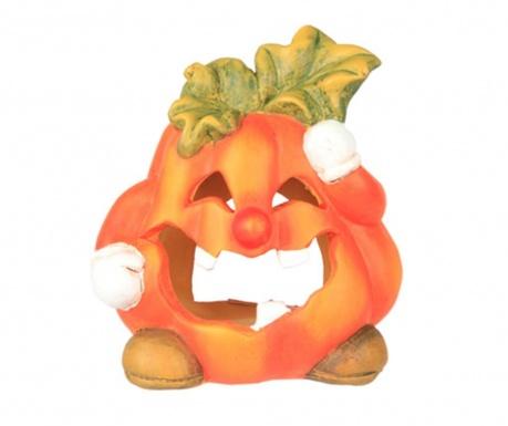 Suport pentru lumanare Crazy Pumpkin