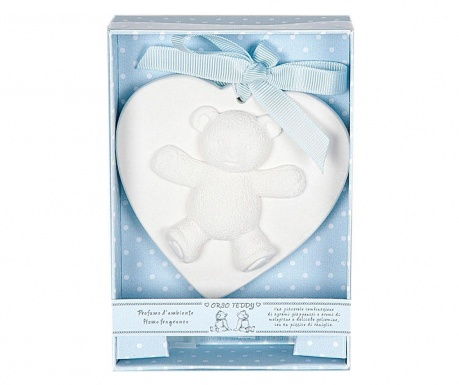 Ароматизирана декорация Lovely Bear