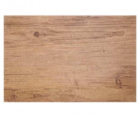 Podmetač Forest 30x45 cm