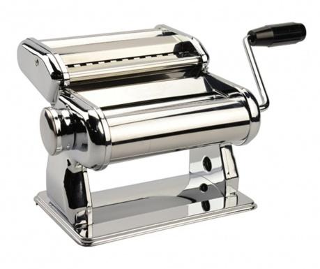 Stroj za pravljenje tjestenine Shine