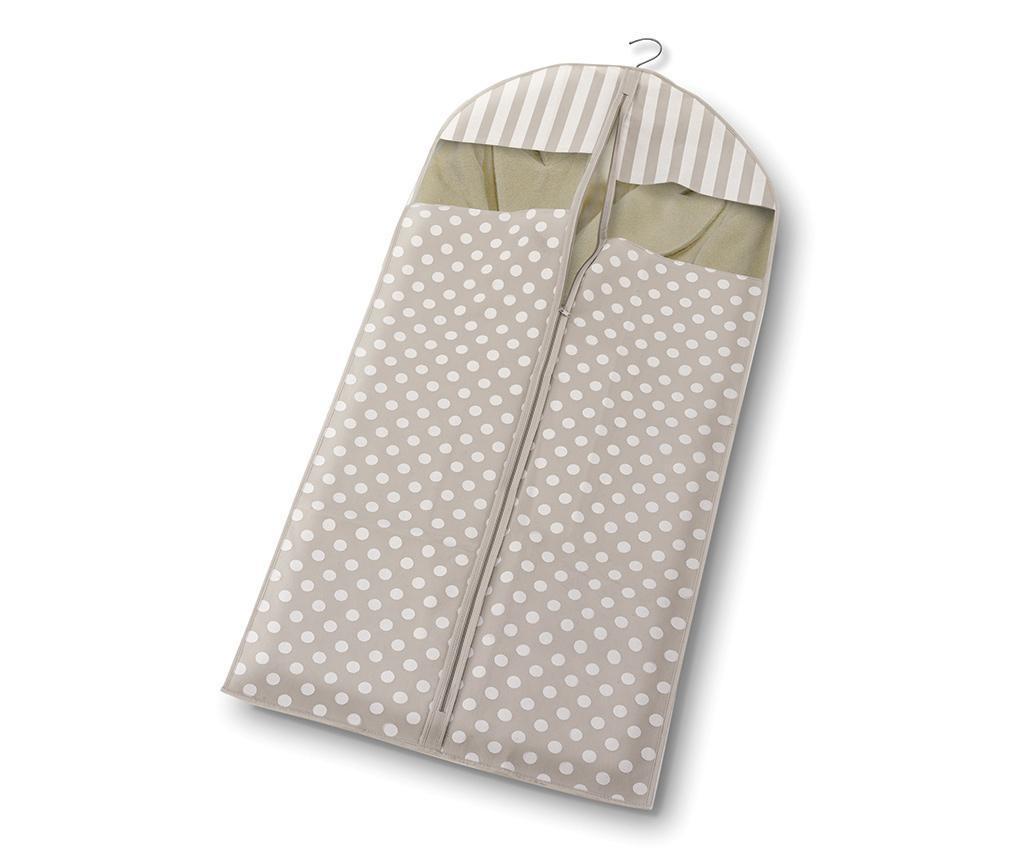 Navlaka za odjeću Trend 60x137 cm
