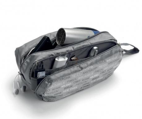 Τσάντα για ηλεκτρικά αξεσουάρ Travel