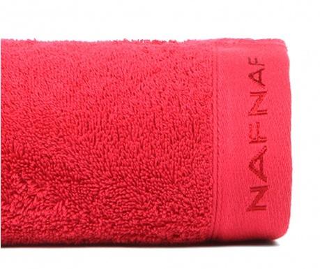 Кърпа за баня Casual Bordeaux