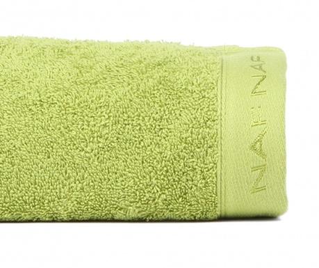 Кърпа за баня Casual Green