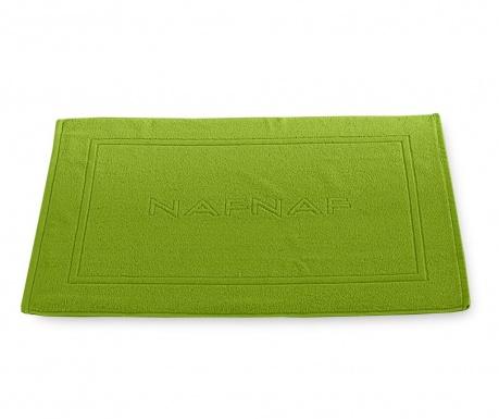 Prosop de picioare Casual Green 50x80 cm