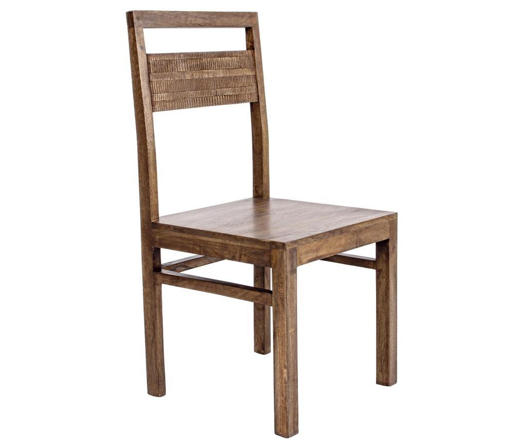 Stolica Jamila
