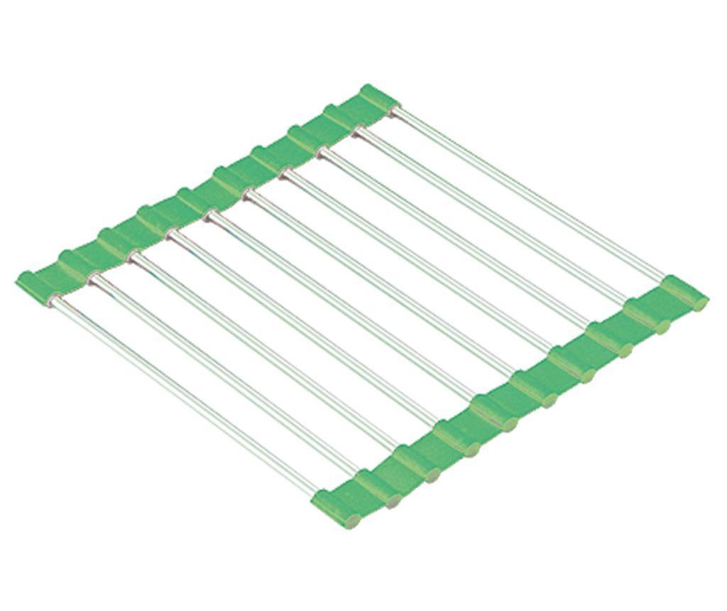 Pirostrie Stripes Green