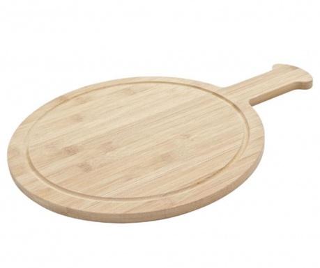 Дъска за рязане Round