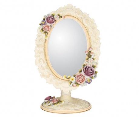 Lady Roses Asztali tükör