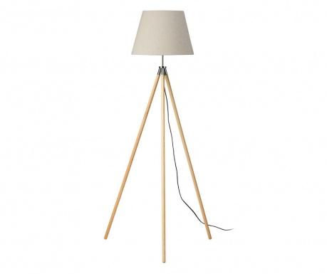 samostoje a svjetiljka stockholm. Black Bedroom Furniture Sets. Home Design Ideas