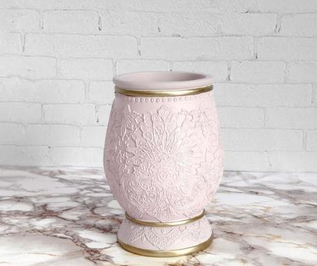 Kopalniški kozarec Matilda Pink