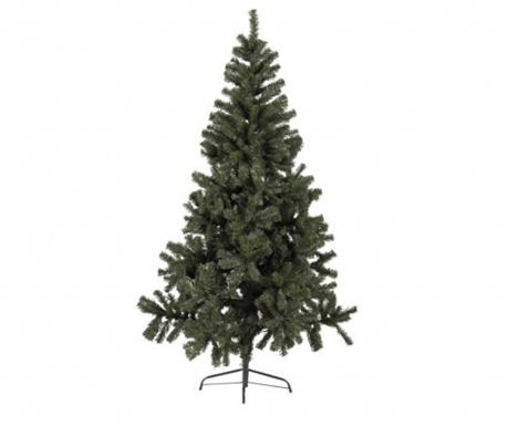 Umělý vánoční stromek Quebec