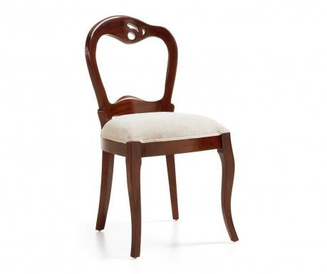 Židle Victorious