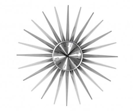 Nástěnné hodiny Spikes