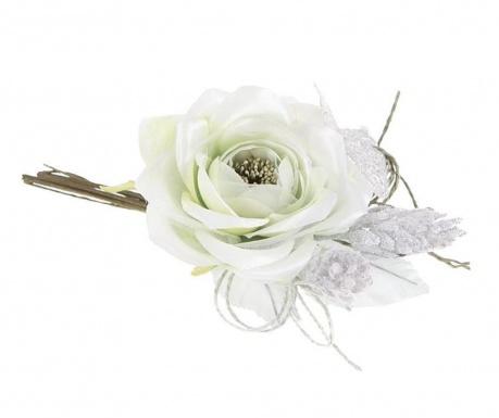 Bukiet sztucznych kwiatów Greenly Flower