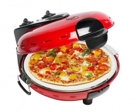 Prístroj na pizzu Alfredo