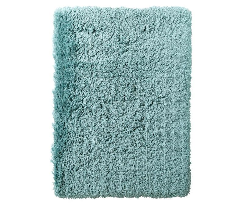 Tepih Polar Light Blue 60x120 cm