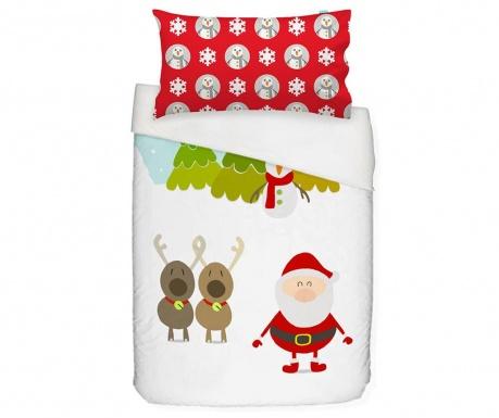 Set de patut Christmas Extra