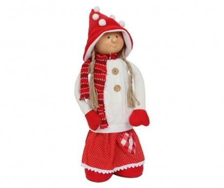 Dekoracja Little Doll