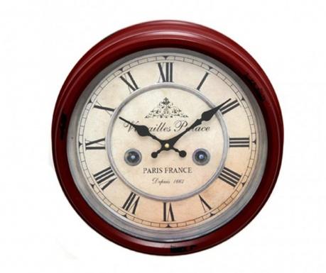 Стенен часовник Vintage