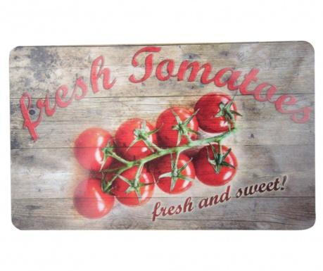 Tomato Vágódeszka