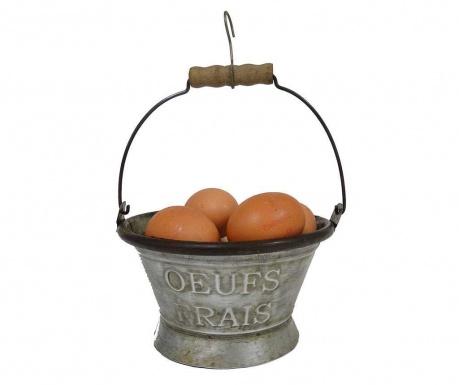 Frais Felfüggeszthető tojástartó