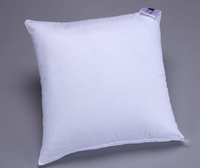 Polštář Extra White 35x35 cm