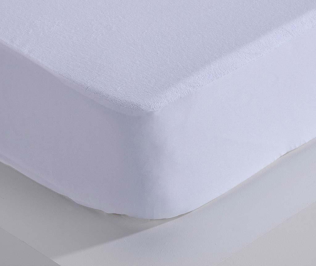 Protectie impermeabila pentru saltea Estrella 160x200 cm