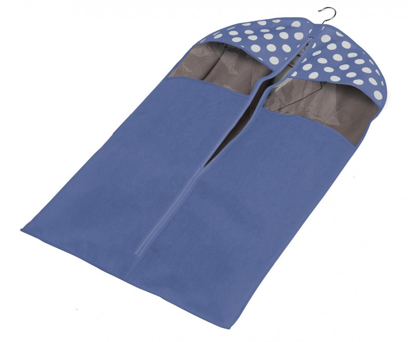 Husa pentru haine Jolie 60x100 cm