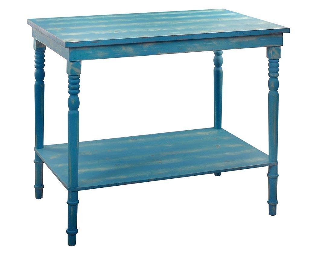 Konzolna miza Azul Mia