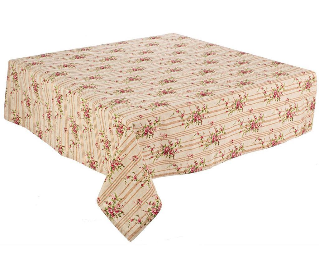 Namizni prt Marmalade 160x300 cm