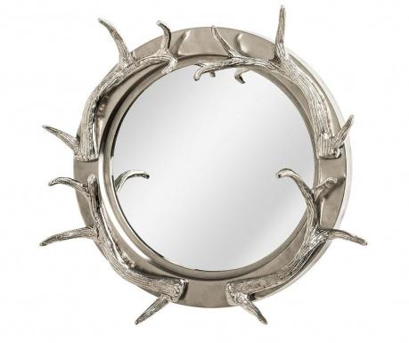 Огледало Antlers