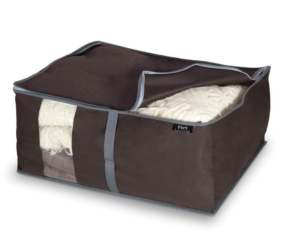 Husa pentru depozitare Classic Blanket