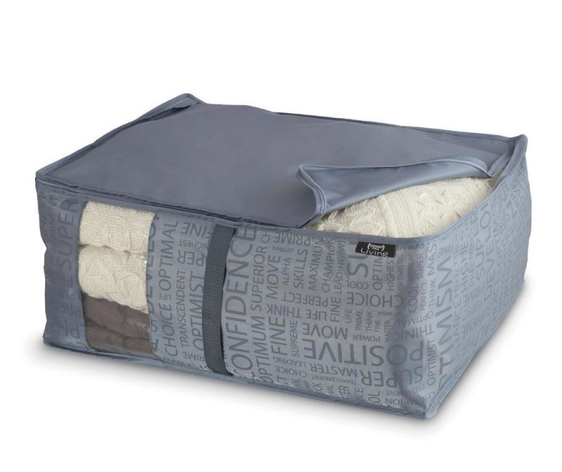 Husa pentru depozitare Urban Blanket