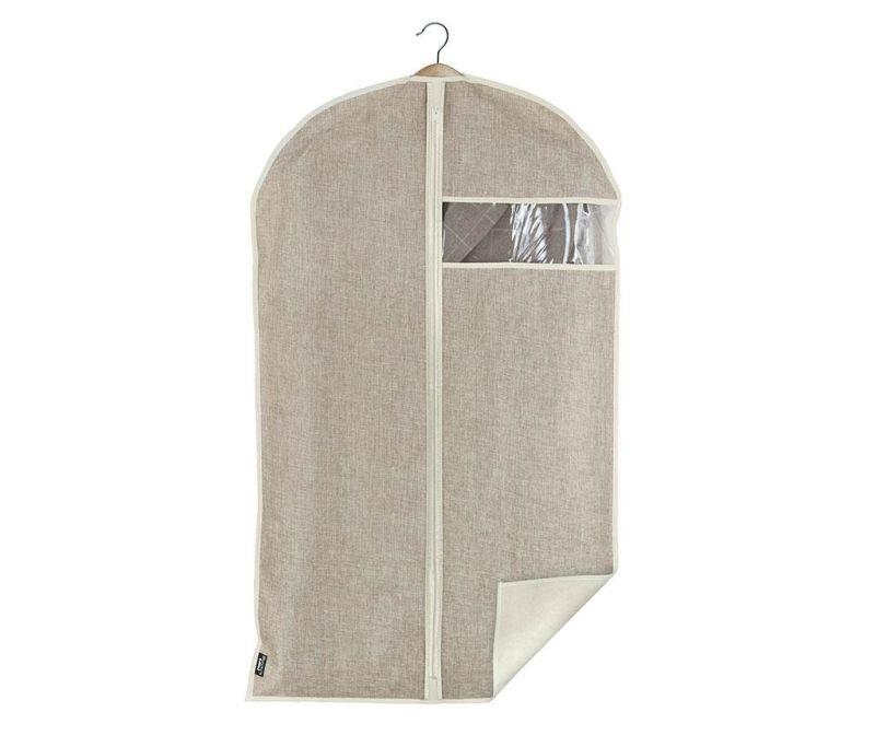 Navlaka za odjeću Maison 60x100 cm