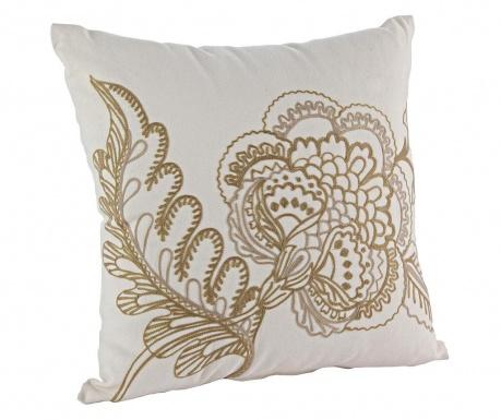 Poduszka dekoracyjna Alison Blossom 45x45 cm