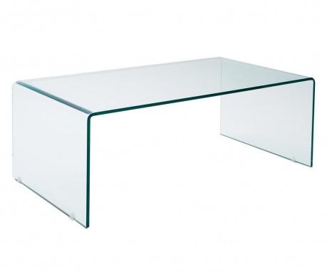 Stôl Double
